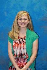 Amanda Tullock Staff Photo