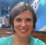 Tiffany Floyd Staff Photo