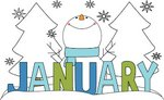 Image for January