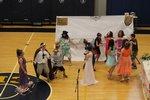 View Cinderella Bigfoot Play