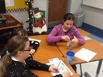 View Classroom Activities