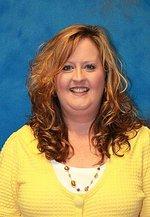 Lisa Renner Staff Photo