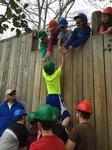 View Camp Explore 2015
