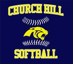 Girls Softball Main Page Image