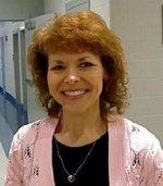 Carol Burchfield Staff Photo