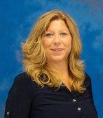 Denise  McKee Staff Photo