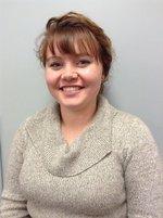 Brittney Rhoton Staff Photo