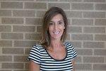 Tammy Jones Staff Photo