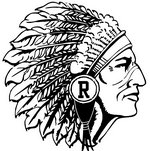 RMS WARRIORS