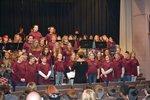 RMS Chorus Veterans Day