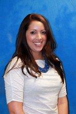 Amanda Lawson Staff Photo