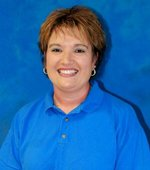 Mary Ann Davis Staff Photo