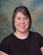 Megan Sturgill Staff Photo