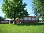 Image for Surgoinsville Elementary School