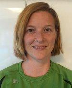 Susanne Rinkel Staff Photo