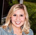 Emily Sauceman Staff Photo