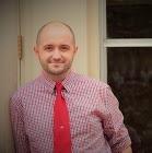 Cody Sauceman Staff Photo