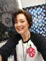 Annalisa Bowery Staff Photo