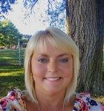 Brenda Miller Staff Photo