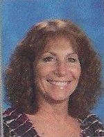 Debbie Allen Photo