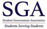 SGA Main Page Image