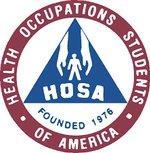 HOSA Main Page Image