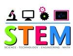 STEM Main Page Image