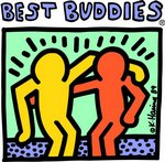 Best Buddies Main Page Image