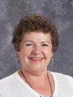 Debbie Byrd Staff Photo