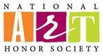 National Art Honor Society Main Page Image