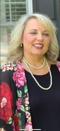 Sharon  Lindsey Photo