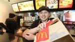 Teens can earn money!