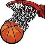 High School Girls Basketball Main Page Image