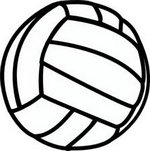 Middle School Volleyball Main Page Image