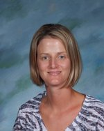 Mendy Hoopes Staff Photo