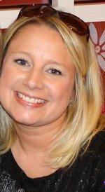 Tonya Goss Staff Photo