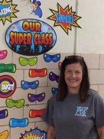 Rhonda Kirkpatrick Staff Photo