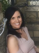 Lori Bradley Staff Photo