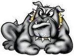 Pup Club Main Page Image