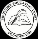 Click here for information on the Piedmont Education Trust