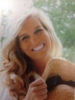 Becky Hudgins Staff Photo