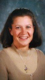 Cheryl Morris Staff Photo