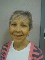Karen Hewko Staff Photo