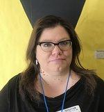 Carissa Harwood Staff Photo