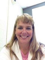 Stephanie Walter Staff Photo
