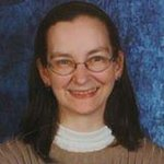 Elizabeth  Crosby Staff Photo