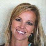 Jennifer Young Staff Photo