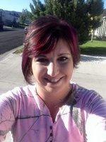 Shauna Pintar Staff Photo