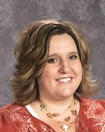 Heather Sabaitis Staff Photo
