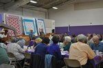 View 2015 Dinner Auction Memories